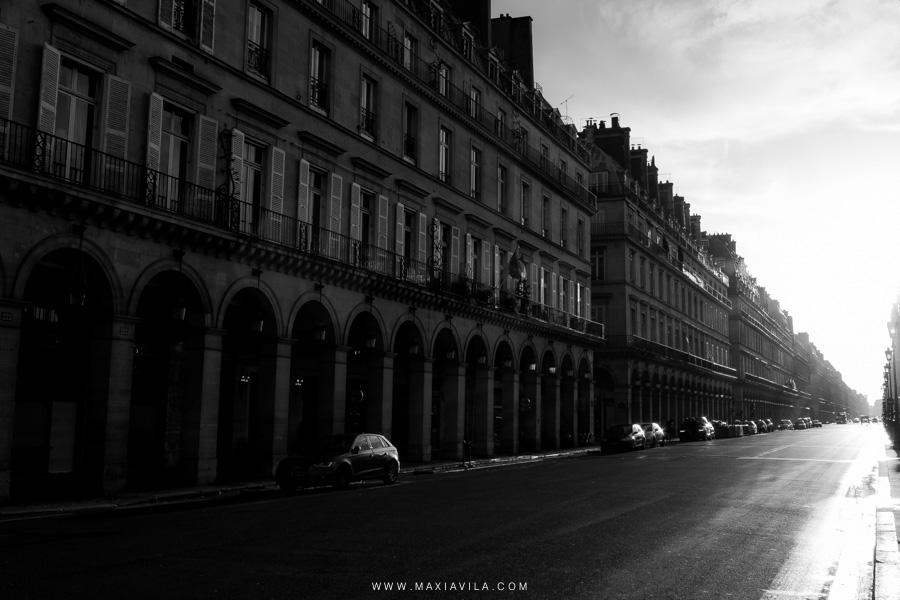 fotografo de bodas y viajes por el mundo 007
