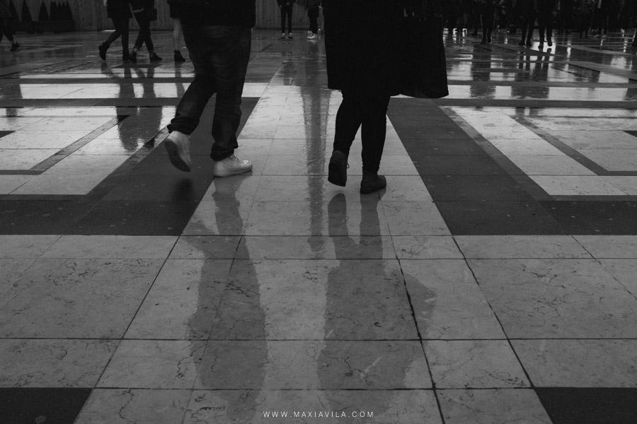 fotografo de bodas y viajes por el mundo 018