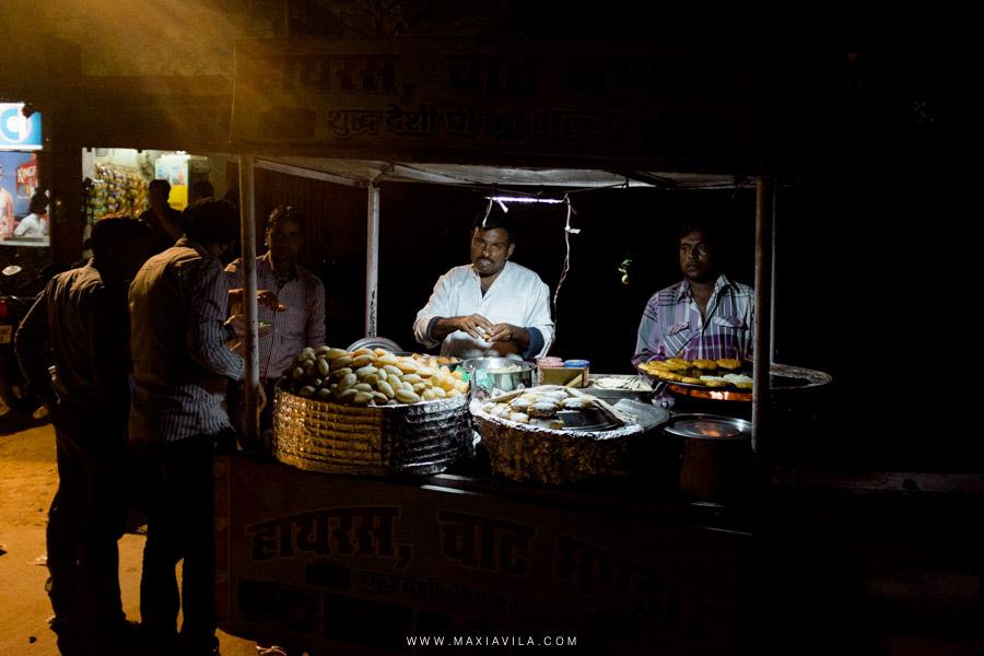 fotografo de bodas y viajes por el mundo 031