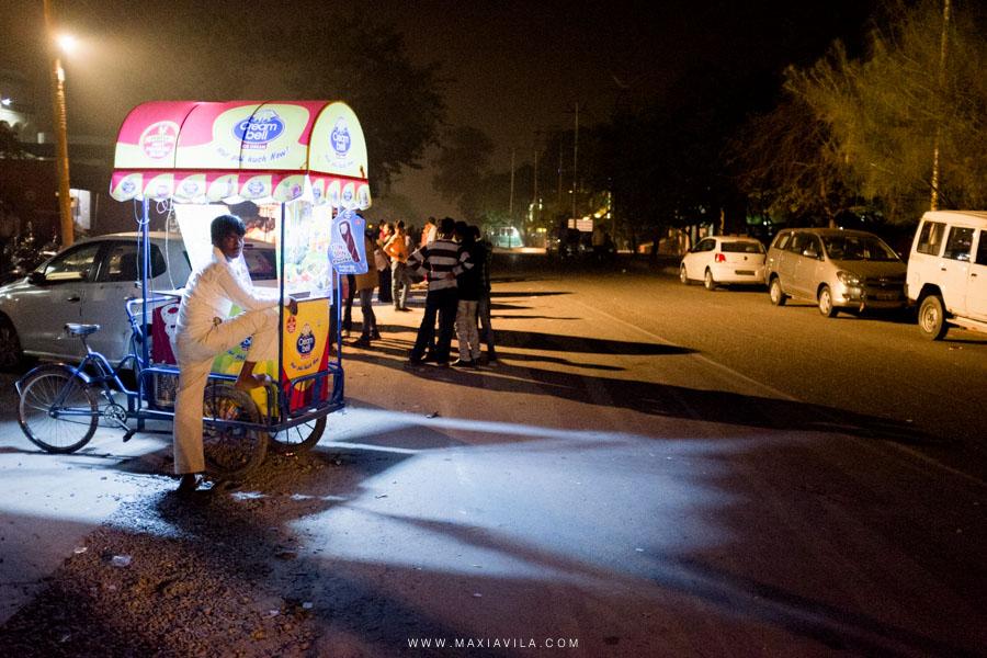fotografo de bodas y viajes por el mundo 036
