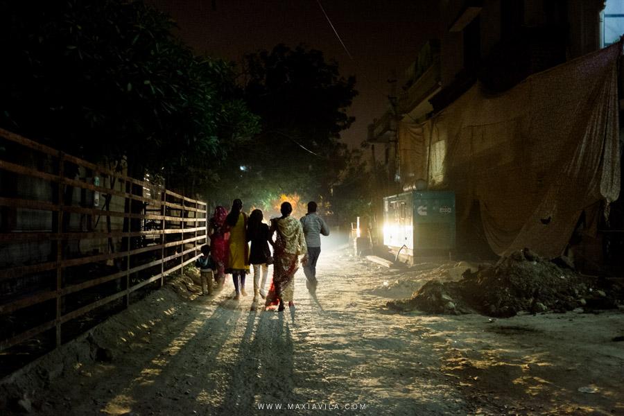 fotografo de bodas y viajes por el mundo 037
