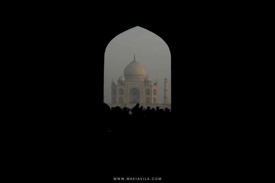 fotografo de bodas y viajes por el mundo 039
