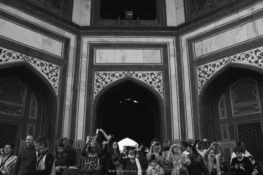 fotografo de bodas y viajes por el mundo 040