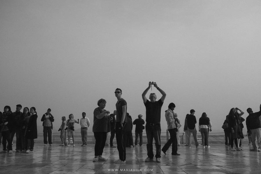 fotografo de bodas y viajes por el mundo 043