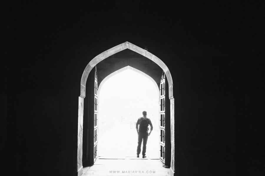 fotografo de bodas y viajes por el mundo 051