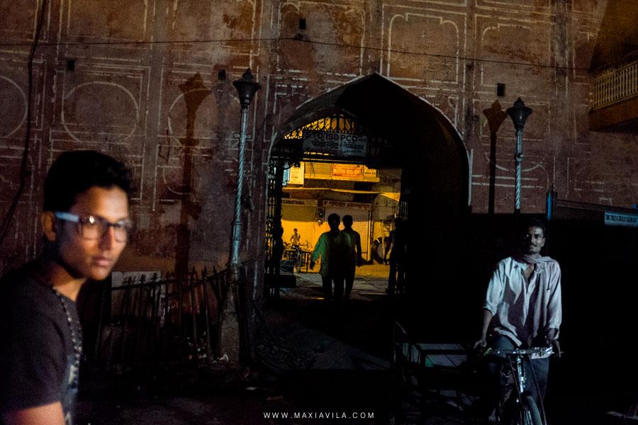fotografo de bodas y viajes por el mundo 062