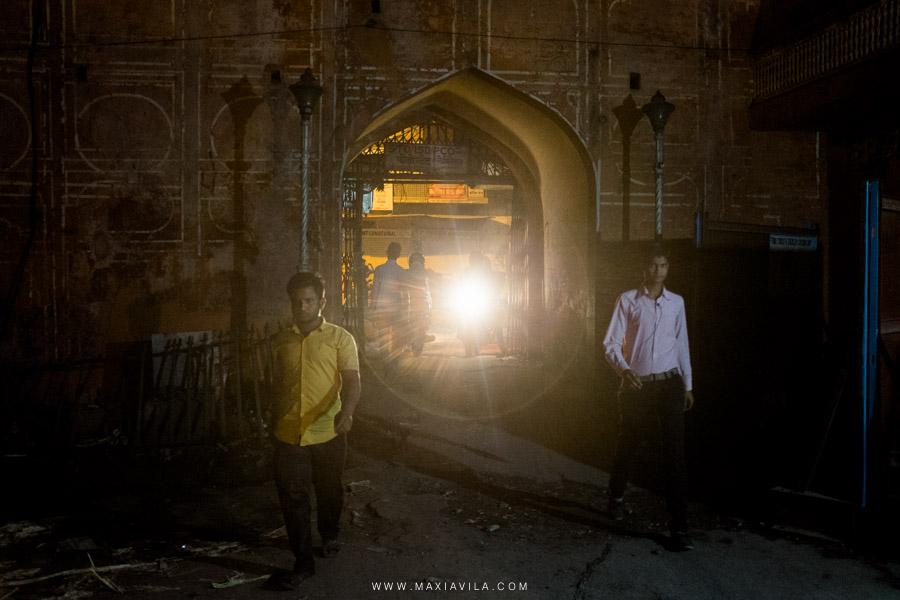 fotografo de bodas y viajes por el mundo 063