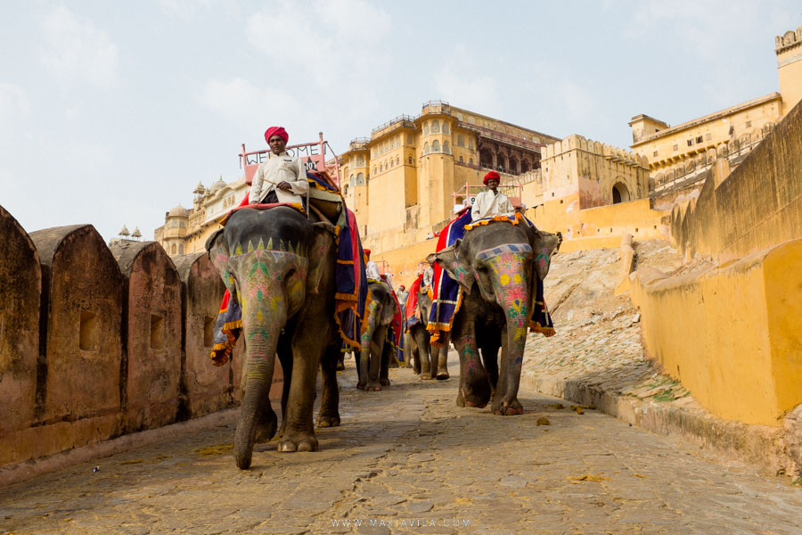 fotografo de bodas y viajes por el mundo 066