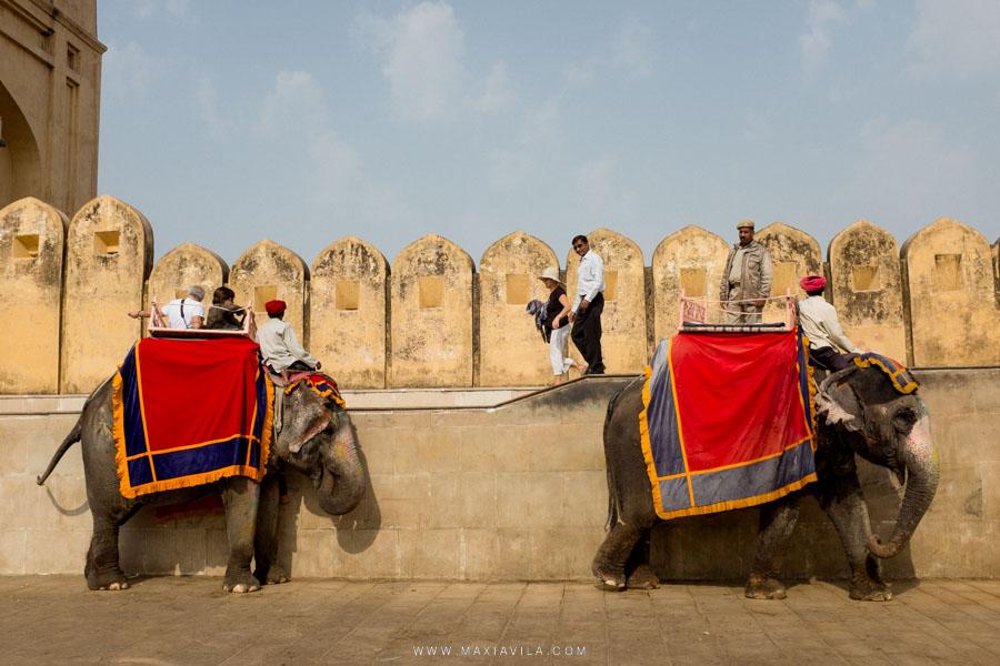 fotografo de bodas y viajes por el mundo 067