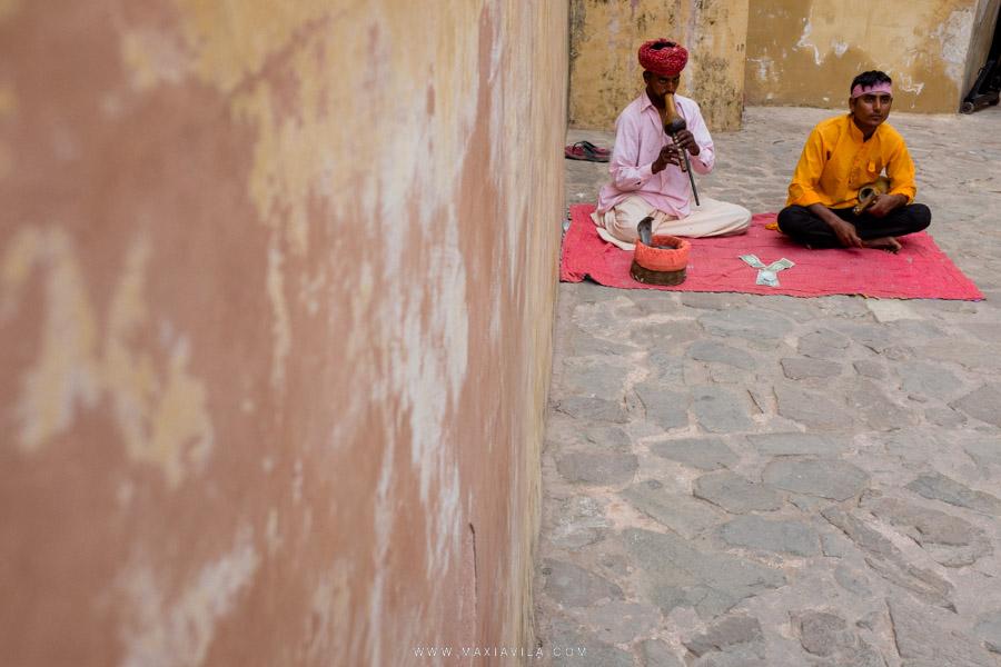 fotografo de bodas y viajes por el mundo 074