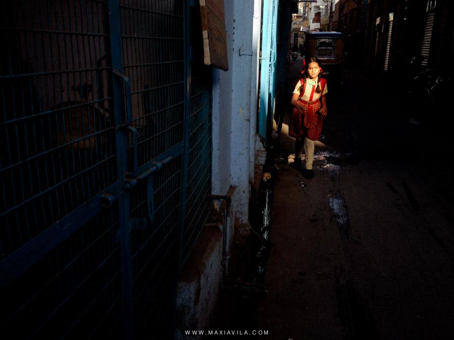 fotografo de bodas y viajes por el mundo 080