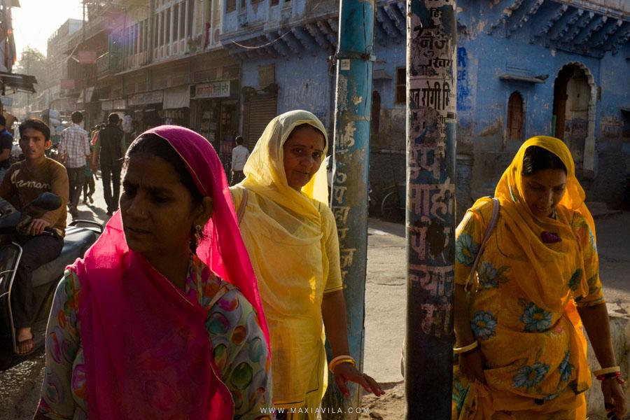 fotografo de bodas y viajes por el mundo 090