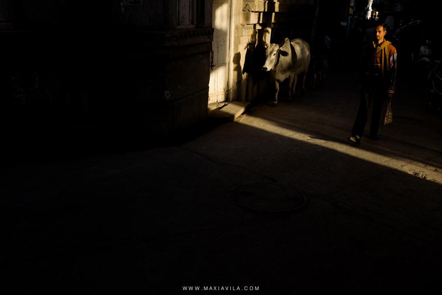 fotografo de bodas y viajes por el mundo 091