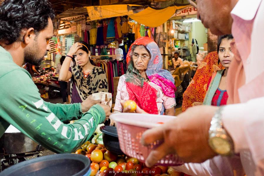 fotografo de bodas y viajes por el mundo 095
