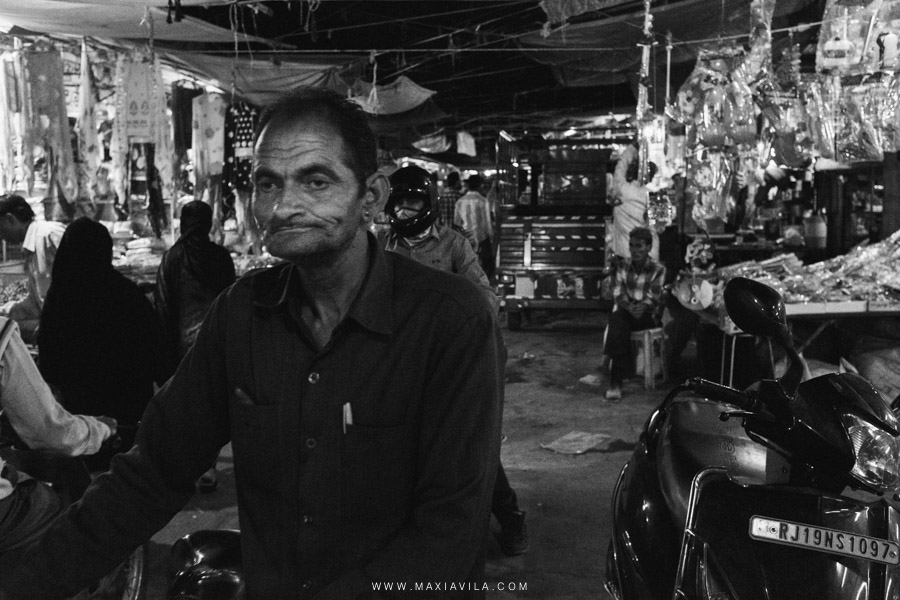 fotografo de bodas y viajes por el mundo 096