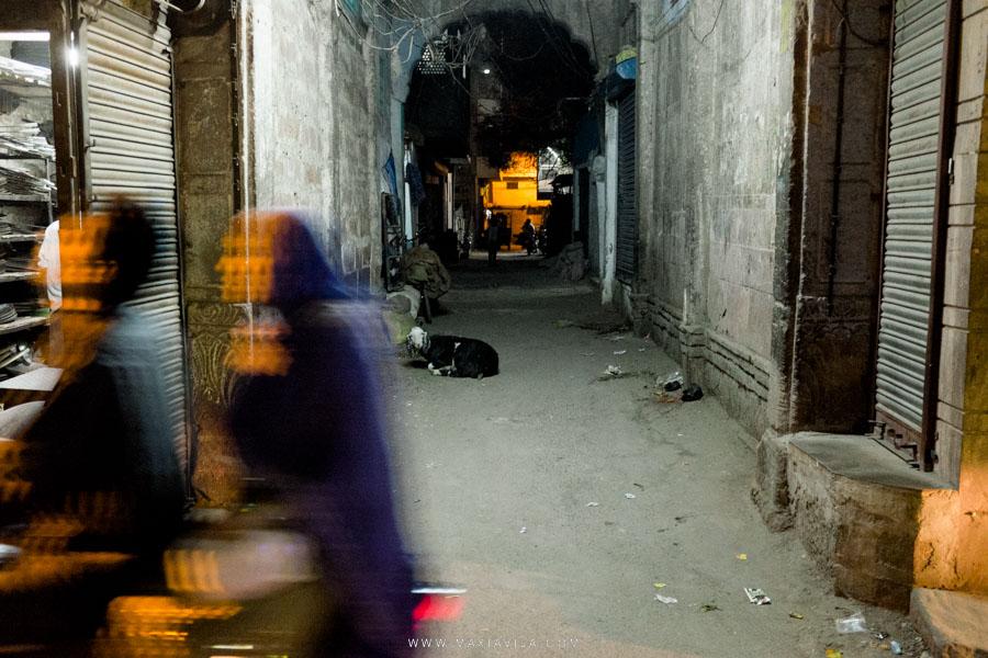fotografo de bodas y viajes por el mundo 099