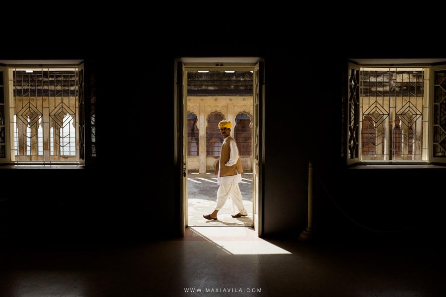 fotografo de bodas y viajes por el mundo 102