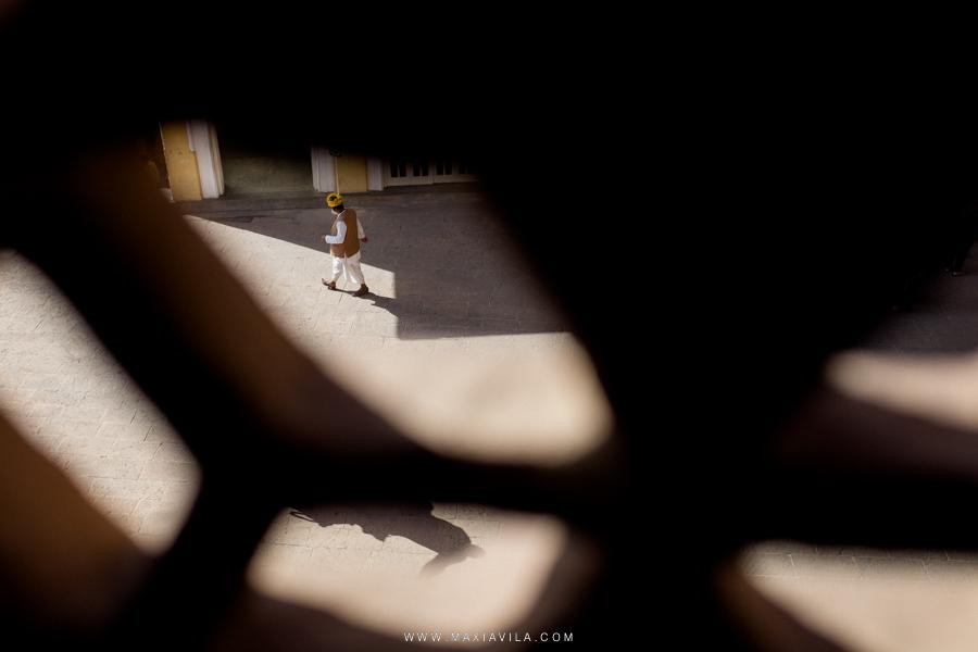 fotografo de bodas y viajes por el mundo 103
