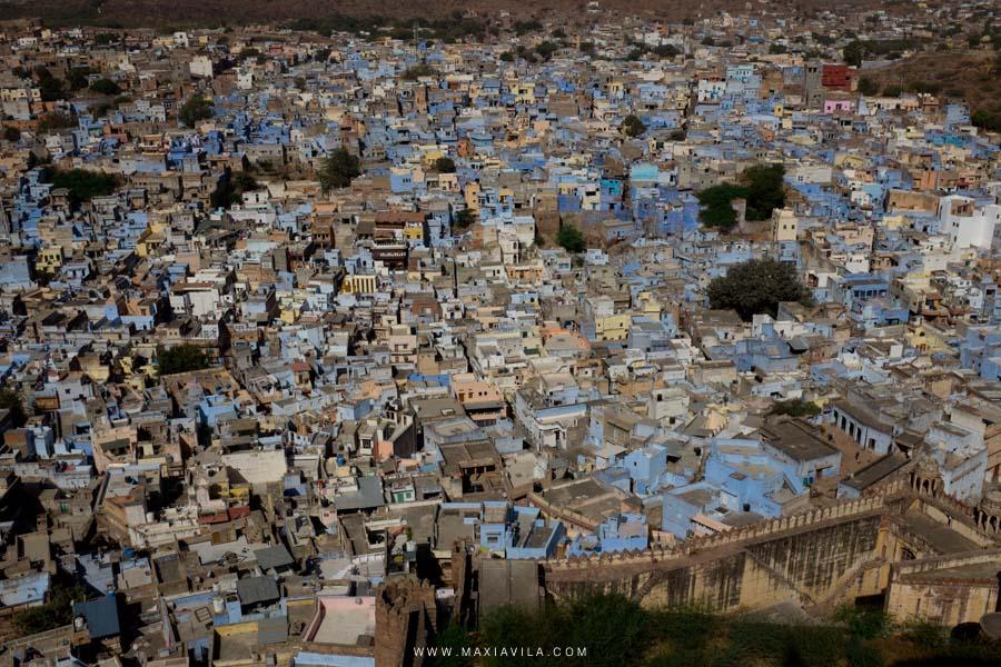 fotografo de bodas y viajes por el mundo 105