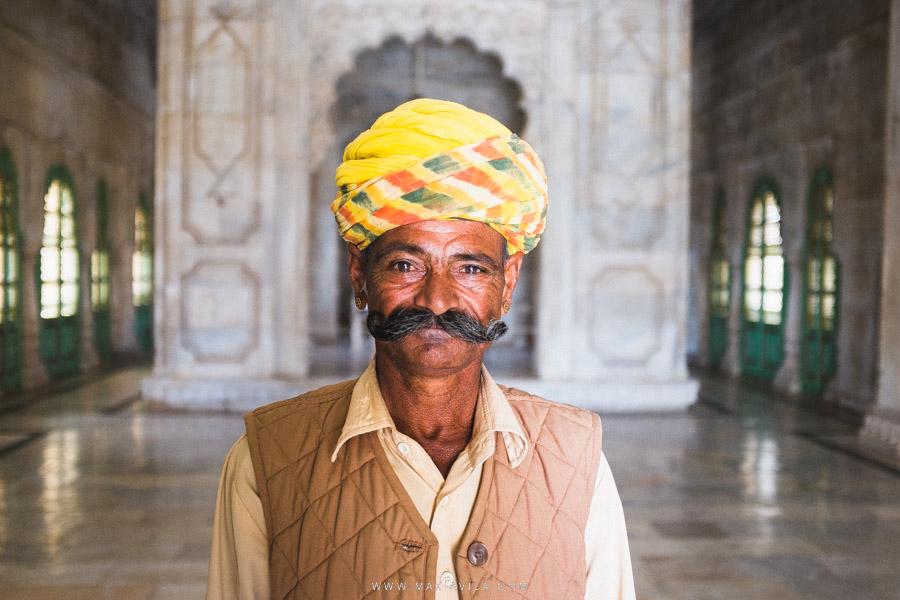 fotografo de bodas y viajes por el mundo 107