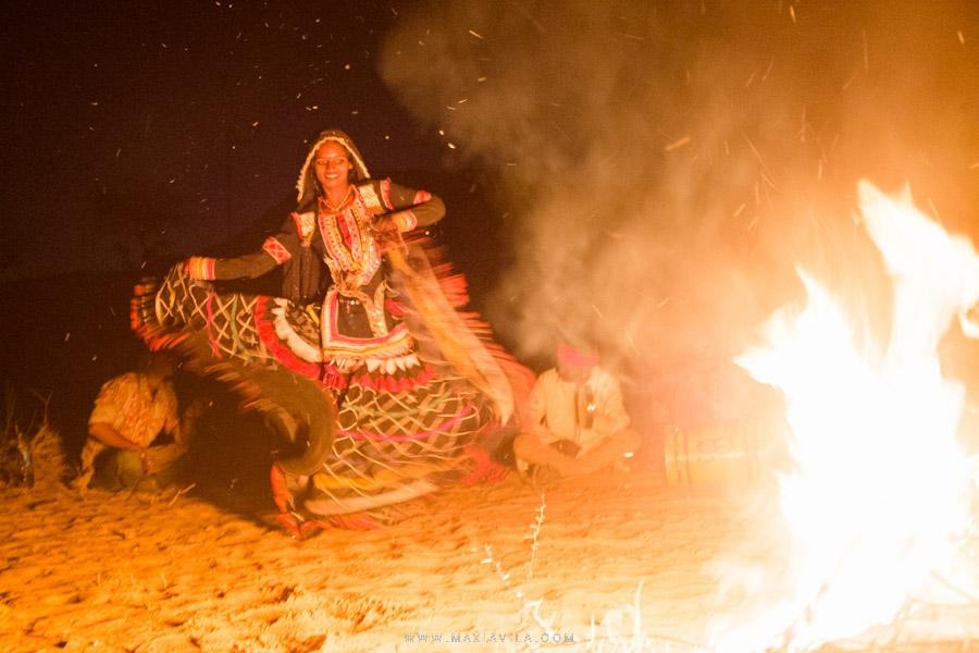 fotografo de bodas y viajes por el mundo 115