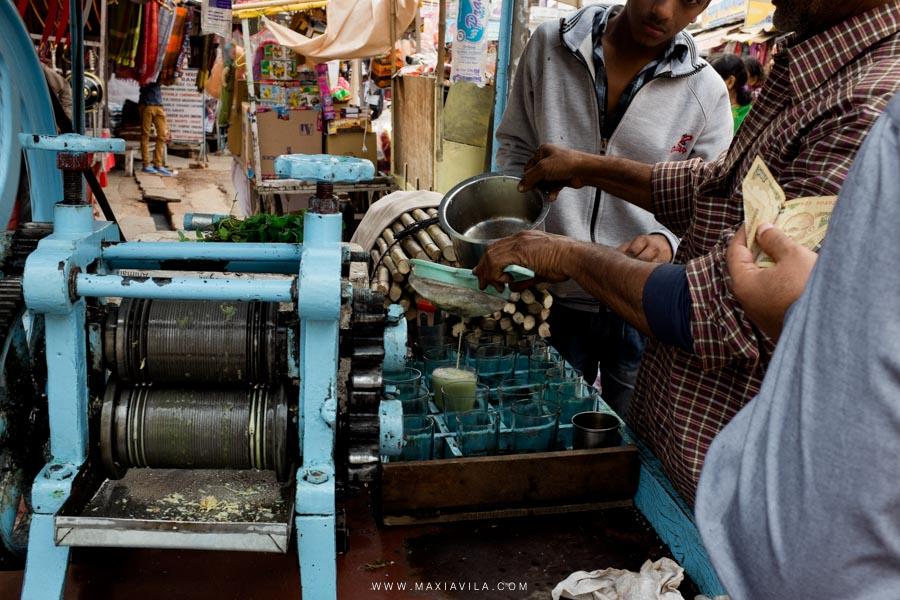 fotografo de bodas y viajes por el mundo 123