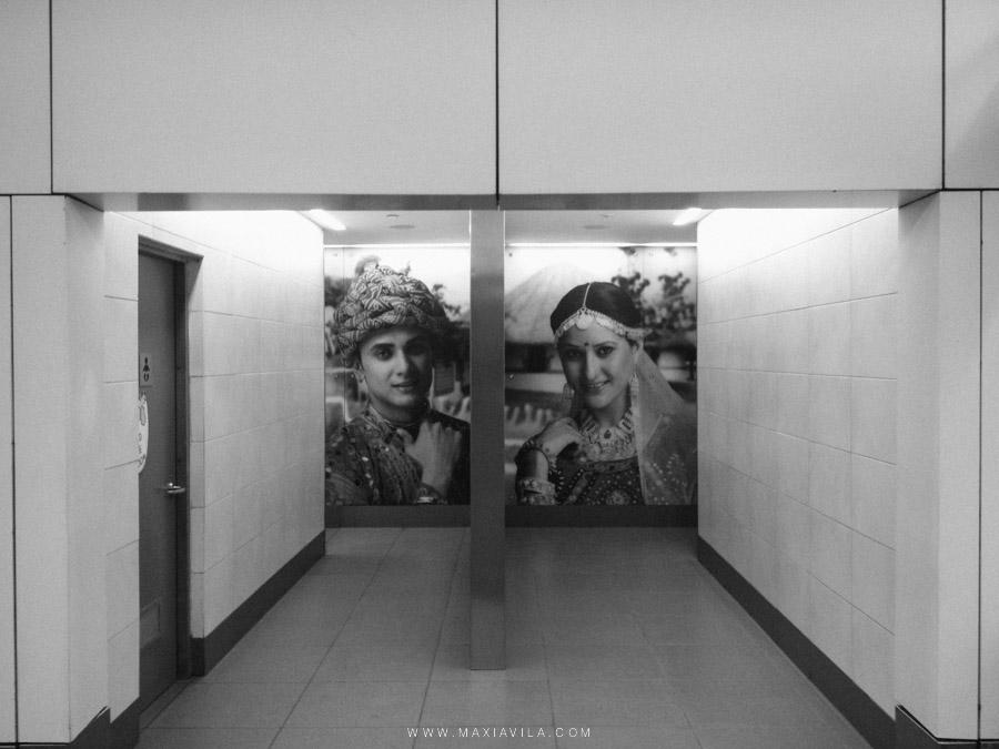 fotografo de bodas y viajes por el mundo 128