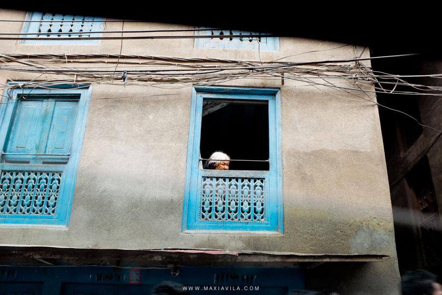 fotografo de bodas y viajes por el mundo 135