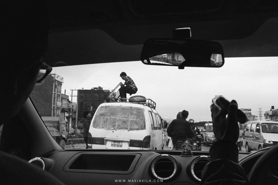 fotografo de bodas y viajes por el mundo 136
