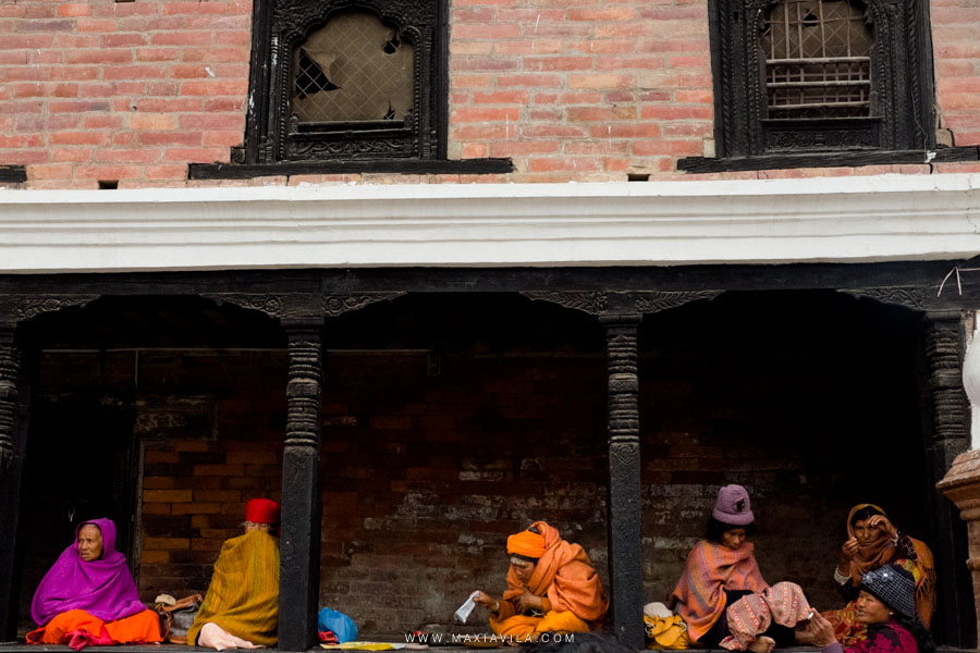 fotografo de bodas y viajes por el mundo 138