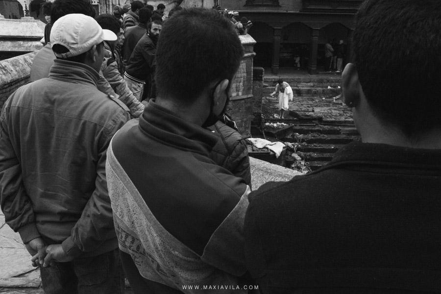 fotografo de bodas y viajes por el mundo 142