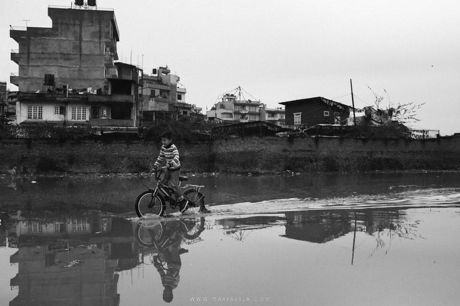 fotografo de bodas y viajes por el mundo 144