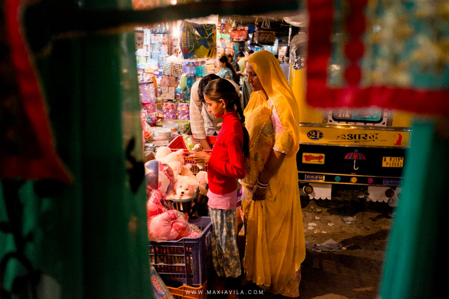 fotografo de bodas y viajes por el mundo 156