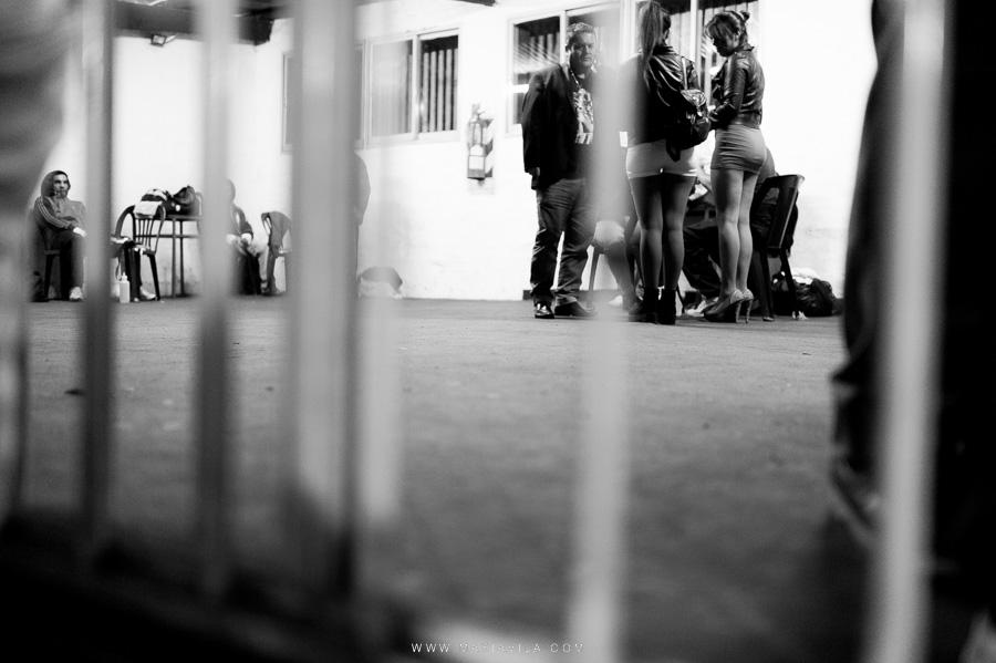 fotografo de boxeo, boxeo, boxeo en el estadio del centro, boxeo profesional en cordoba fotos41
