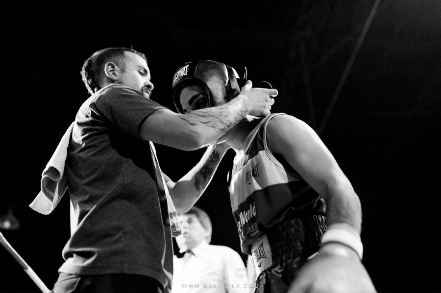 fotografo de boxeo, boxeo, boxeo en el estadio del centro, boxeo profesional en cordoba fotos47