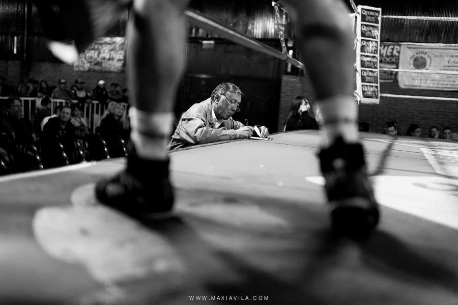 fotografo de boxeo, boxeo, boxeo en el estadio del centro, boxeo profesional en cordoba fotos48