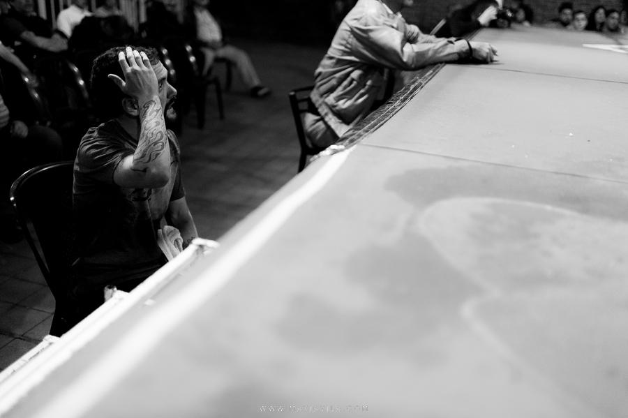 fotografo de boxeo, boxeo, boxeo en el estadio del centro, boxeo profesional en cordoba fotos49