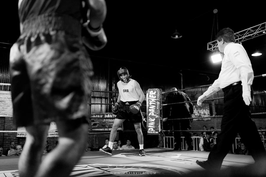 fotografo de boxeo, boxeo, boxeo en el estadio del centro, boxeo profesional en cordoba fotos51