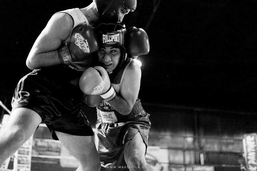fotografo de boxeo, boxeo, boxeo en el estadio del centro, boxeo profesional en cordoba fotos52