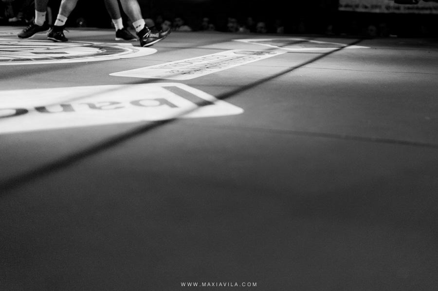 fotografo de boxeo, boxeo, boxeo en el estadio del centro, boxeo profesional en cordoba fotos53
