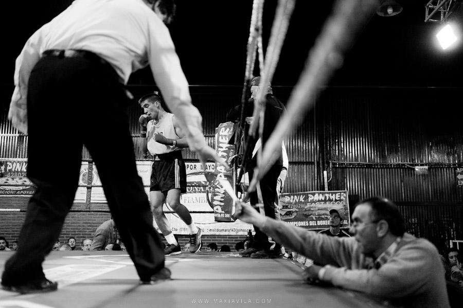 fotografo de boxeo, boxeo, boxeo en el estadio del centro, boxeo profesional en cordoba fotos55