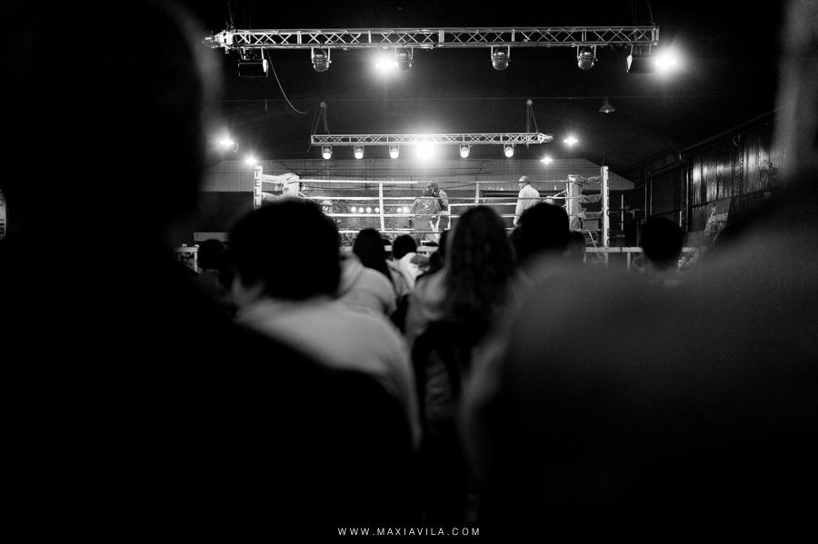 fotografo de boxeo, boxeo, boxeo en el estadio del centro, boxeo profesional en cordoba fotos57