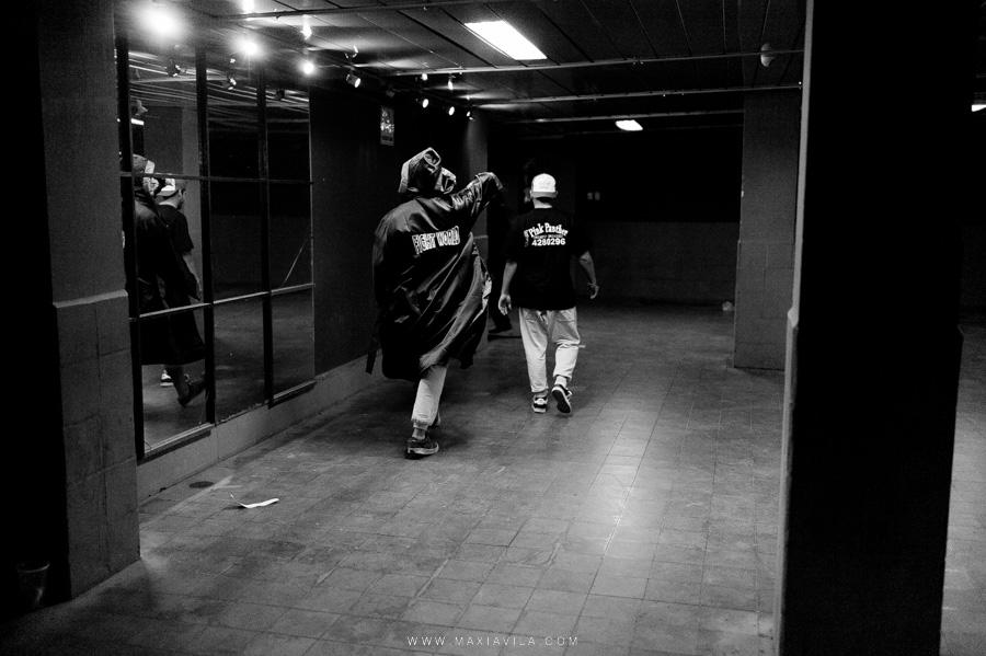 fotografo de boxeo, boxeo, boxeo en el estadio del centro, boxeo profesional en cordoba fotos59