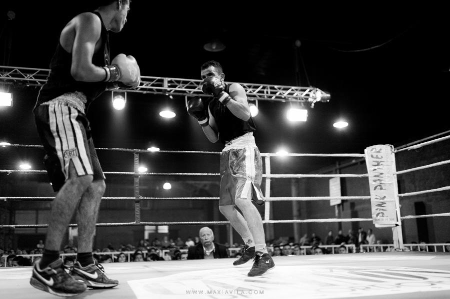 fotografo de boxeo, boxeo, boxeo en el estadio del centro, boxeo profesional en cordoba fotos61