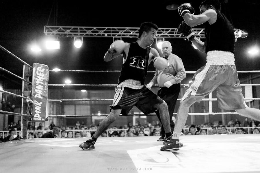 fotografo de boxeo, boxeo, boxeo en el estadio del centro, boxeo profesional en cordoba fotos64