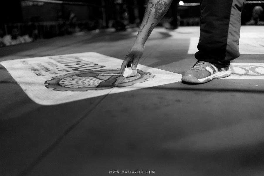 fotografo de boxeo, boxeo, boxeo en el estadio del centro, boxeo profesional en cordoba fotos65