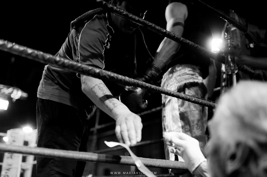 fotografo de boxeo, boxeo, boxeo en el estadio del centro, boxeo profesional en cordoba fotos66