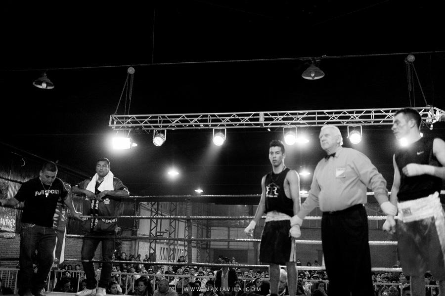 fotografo de boxeo, boxeo, boxeo en el estadio del centro, boxeo profesional en cordoba fotos67