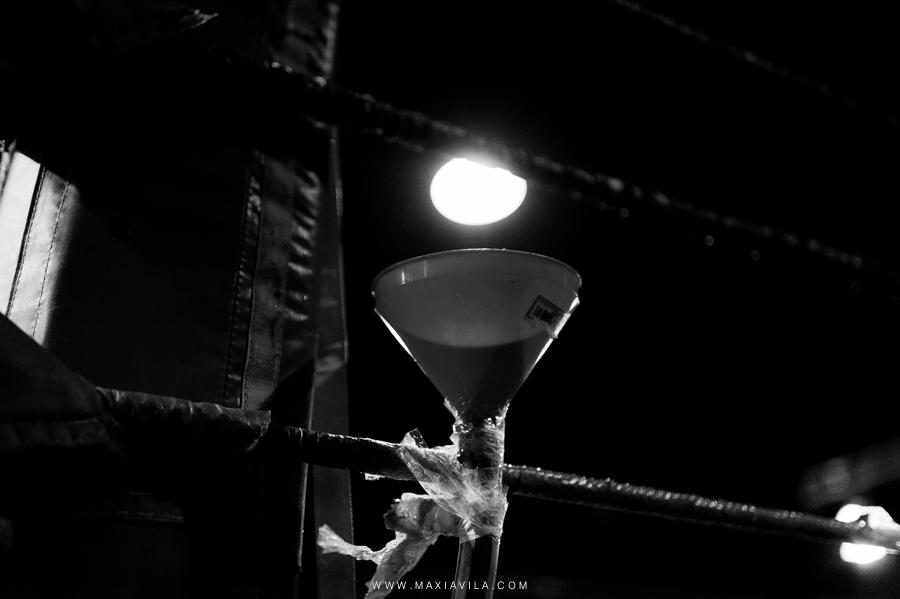 fotografo de boxeo, boxeo, boxeo en el estadio del centro, boxeo profesional en cordoba fotos69