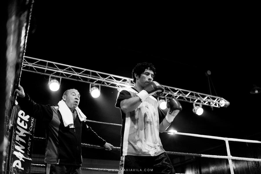 fotografo de boxeo, boxeo, boxeo en el estadio del centro, boxeo profesional en cordoba fotos71